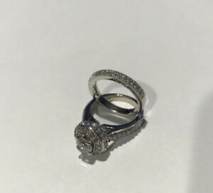 Wedding Ring For Sale Trade Swap