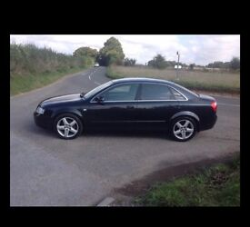 Quick sale . Perfect condition and low mileage