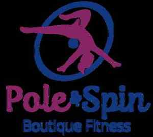 pole and spin Burswood Victoria Park Area Preview