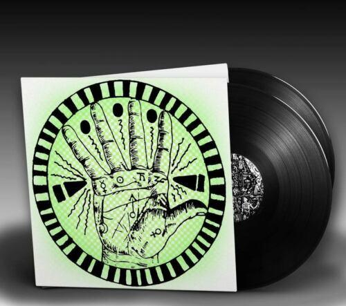 Pigface Gub double album Re-Issue!!!