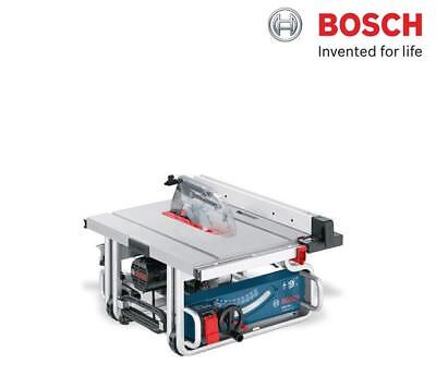 Bosch TSVH3 Table Saw Dust Extraction Hose Kit Other Hand