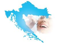 DENTAL TOURISM IN BEAUTIFUL CROATIA-ENJOY WINE,FOOD AND NATURE GUIDED TOURS AND VISIT DENTIST EXPERT