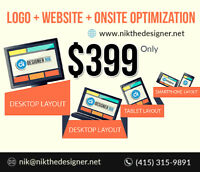 Get the most out of your web designer for your domain