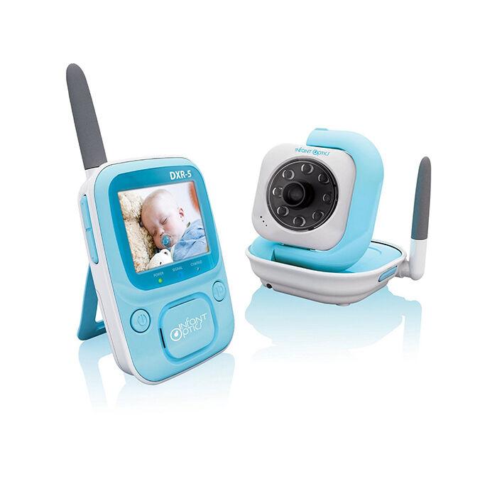 Digital Baby Monitor Buying Guide
