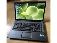 HP G6000 Laptop
