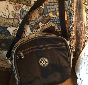 New Computer Bag (NEVER USED)