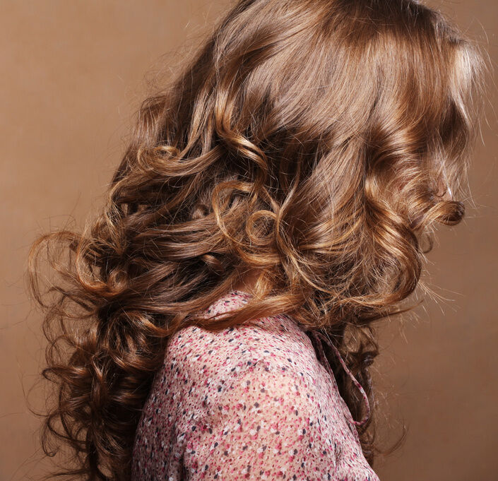 Can you perm hair extensions ebay can you perm hair extensions pmusecretfo Choice Image