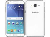 Samsung J5 **Pristine Condition**