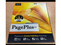 Publishing software for your business!