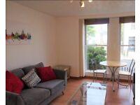 DOCKLANDS/POPLAR, E14, LOVELY 3 BEDROOM HOUSE WITH GARDEN