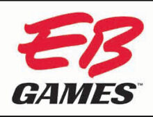 I WILL BEAT EB GAMES ON ANY TRADE IN PRICE! Mayfield East Newcastle Area Preview