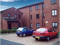 1 Bedroom Ground Floor Flat Available to Let, in South Kirkby, Pontefract. No bond required!!!