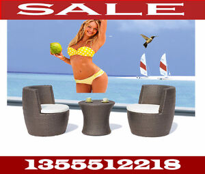 Swimming Pool Patio Tables & arm chairs, stools, 13555t,