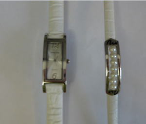Watch/bracelet combination: $ 8.00 for both. Number: Watch68