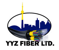 FIBER OPTIC TECH/VOICE AND DATA TECH AVAILABLE