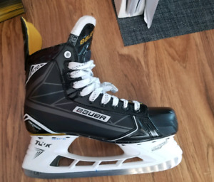 Bauer Supreme S170 skates