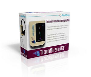 ThoughtStream USB system and Mental Games Kitchener / Waterloo Kitchener Area image 3