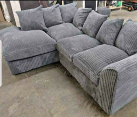 BRAND NEW ♥️ BUDGET Sofa Line-Up For Home Use 🚚 Cash on Delivery