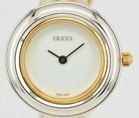 Gold plated bangle watch- LOST - $300 REWARD