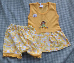 GIRL KIDS UNUSED CLOTHES AND SHOES 6-12