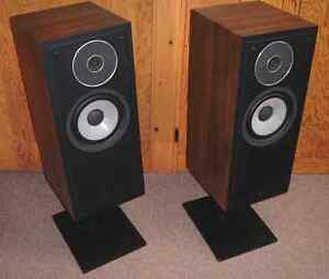 Energy Pro 22 speakers REDUCED