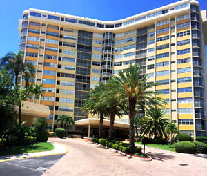 100 Golden Isles Dr. #214, Hallandale,Florida