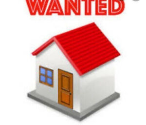 Wanted House for sale in Blossom Park area7K