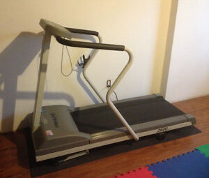 Treadmill Trimline 2600 For Sale