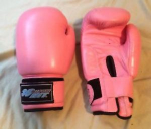 Womens Boxing Gloves for Sale