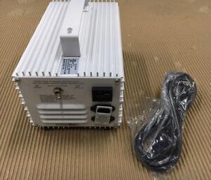 1000w switchable ballast MH/HPS ,120/240V. SUPER DEAL! - $59