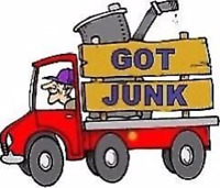 JUNK REMOVAL - GET RID OF YOUR GARBAGE TODAY!