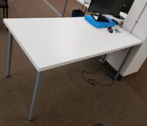 Office Furniture **Everything Must Go** Desks, Chairs, Cabinets