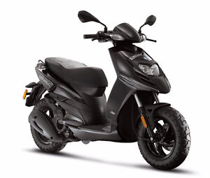 50cc typhoon 2015 SOLD !!SOLD!!SOLD!!