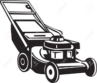 Reliable lawn cutting services for Welland area