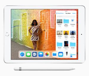 Apple iPad Mini 4, Mini, Air, Air 2 & more on a blowout sale!