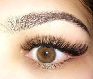 eb0e69f427e Eyelash Extensions Mobile | Find or Advertise Services in Toronto ...
