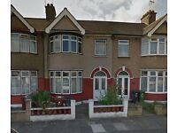 4 Bedroom – House * TO LET (Willmigton gardens ) Sep 2 Receptions ** Working/Part Dhss