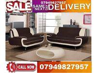 Italiaan 2 And 3 SEATTER Sofa