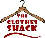 The Clothes Shack