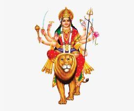 Spiritual Healer/Clairvoyant/Black Magic Removal/Ex Love Back/Divorce/Best Indian Astrologer/Psychic
