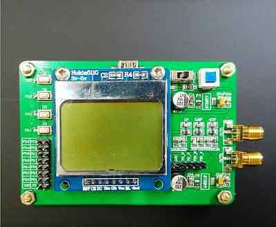 Ad9851 Module Dds Function Generatordisplay
