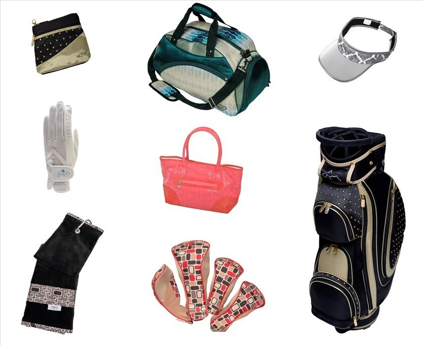 Active+Lifestyle+Golf+Tennis