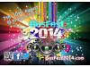 Gosfest 2014 Gosport