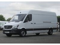 FamousRemovals £15ph Man with Van, man and van hire, Man & van, house Removal, removal comany