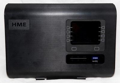 Hme Ion Iq 6100 Base6100 Drive-thru Intercom Wireless Digital Base Station Only