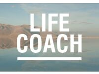 Life and Finance coach