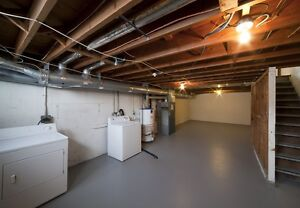 RENT A 3 BEDROOM FOR THE PRICE OF 2 - Family Townhome Close... Edmonton Edmonton Area image 7