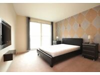 ! / ! / ! CANARY WHARF RIVERSIDE APARTMENT STUNNING VIEWS EXCLUSIVE SECURE COMPLEX ! / ! /! /