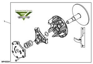 john deere 345 parts diagram with John Deere Gator Wiring Diagram Gas on John Deere 48 Mower Deck Parts Diagram as well John Deere Deck Parts Diagram furthermore John Deere L1 Parts Diagram additionally Husqvarna Hydrostatic Transmission Drive Belt Kevlar Fits Some Lth125 Lth130 Lth1342 Lth135 Lth151 Yt151 Yth210 Yth2148 Replaces 532140294 264 P besides Change Mower Belt Craftsman Mower 217174.
