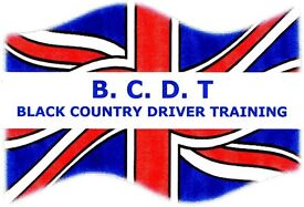 Hgv & Pcv Training, Bus & Coach Tuition